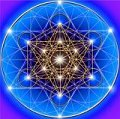 The Metatron Matrix